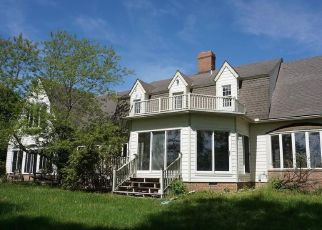 Foreclosed Home in Easton 21601 BUNNY LN - Property ID: 4326095317