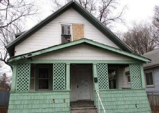 Foreclosed Home in Albany 12205 PROSPECT AVE - Property ID: 4326114142