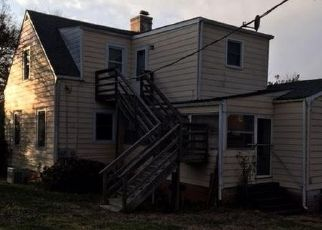 Foreclosed Home in Orange 22960 PELISO AVE - Property ID: 4326136941