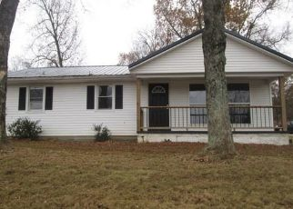 Foreclosed Home in Dunmor 42339 US HIGHWAY 431 S - Property ID: 4326151826