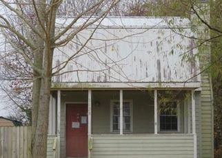 Foreclosed Home in Oak Grove 42262 PATTON PL - Property ID: 4326152247