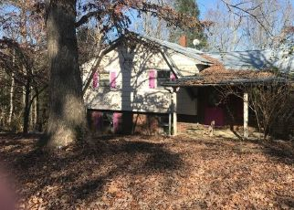 Foreclosed Home in Stearns 42647 LAUREL ESTATES RD - Property ID: 4326154443