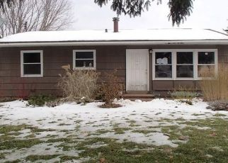 Foreclosed Home in Chittenango 13037 RAMSGATE RD - Property ID: 4326159258