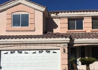 Foreclosed Home in Las Vegas 89148 CROOKED TREE DR - Property ID: 4326163645