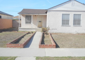 Foreclosed Home in South Gate 90280 GARFIELD AVE - Property ID: 4326166713