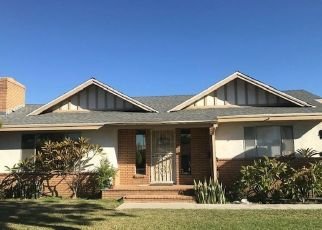 Foreclosed Home in Downey 90242 KINGBEE ST - Property ID: 4326167133