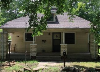 Foreclosed Home in Caney 67333 S HOOKER ST - Property ID: 4326179406