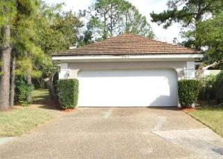 Foreclosed Home in Longwood 32779 S SHADOWBAY BLVD - Property ID: 4326180729