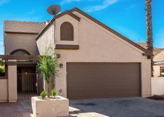 Foreclosed Home in Tucson 85742 W TALARA LN - Property ID: 4326185542