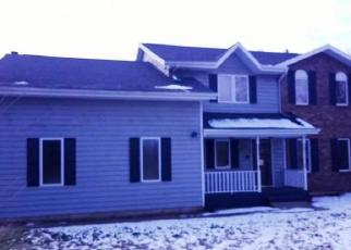 Foreclosed Home in Byron 61010 E MILL RD - Property ID: 4326188609