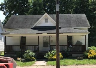 Foreclosed Home in Salisbury 28144 E CEMETARY ST - Property ID: 4326189483