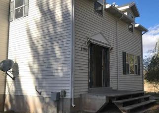 Foreclosed Home in Santaquin 84655 S STATE ST - Property ID: 4326213571