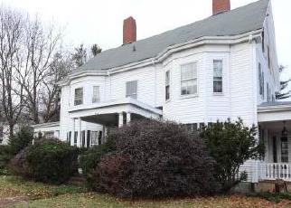 Foreclosed Home in Danvers 01923 POPLAR ST - Property ID: 4326218386