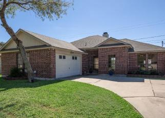 Foreclosed Home in Corpus Christi 78414 FITZHUGH DR - Property ID: 4326230659
