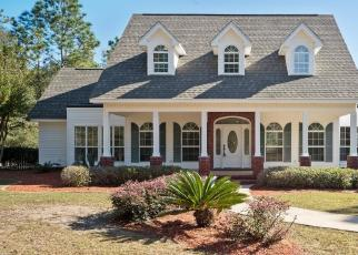 Foreclosed Home in Defuniak Springs 32435 ROGERS RD - Property ID: 4326250808
