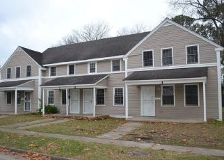 Foreclosed Home in Portsmouth 23702 DECATUR ST - Property ID: 4326253423
