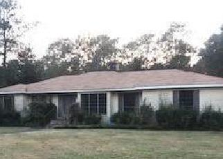 Foreclosed Home in Mobile 36608 CHALET DR W - Property ID: 4326257811