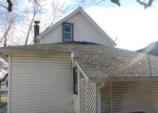 Foreclosed Home in Saint Clair 48079 S 5TH ST - Property ID: 4326262181