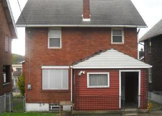 Foreclosed Home in East Pittsburgh 15112 CENTER ST - Property ID: 4326289787