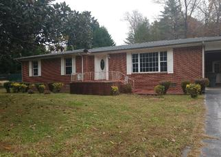 Foreclosed Home in Hixson 37343 TICONDEROGA CIR - Property ID: 4326290208