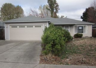 Foreclosed Home in Medford 97501 ASPEN ST - Property ID: 4326291534