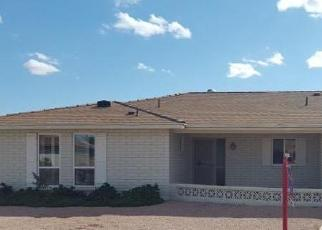 Foreclosed Home in Mesa 85206 E ESCONDIDO AVE - Property ID: 4326294146