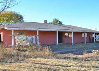 Foreclosed Home in Camp Verde 86322 N MUSTANG LN - Property ID: 4326296794