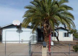 Foreclosed Home in Apache Junction 85120 W 21ST AVE - Property ID: 4326306418