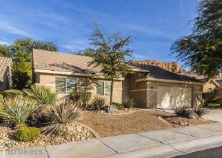 Foreclosed Home in Mesquite 89027 SAGEDELL RD - Property ID: 4326307292