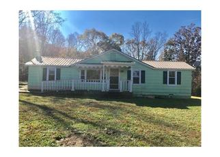 Foreclosed Home in Loudon 37774 GROVE RD - Property ID: 4326314748