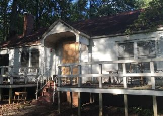 Foreclosed Home in Greensboro 27405 YANCEYVILLE ST - Property ID: 4326319111