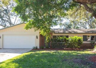 Foreclosed Home in Saint Petersburg 33708 56TH PL N - Property ID: 4326325247