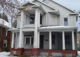 Foreclosed Home in Rockwood 15557 MAIN ST - Property ID: 4326329639