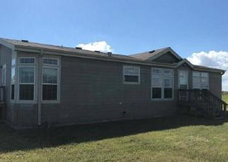 Foreclosed Home in Port Lavaca 77979 COUNTY ROAD 306 - Property ID: 4326332707
