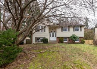 Foreclosed Home in Doylestown 18901 HILLCREST DR - Property ID: 4326333130