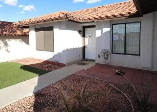 Foreclosed Home in Henderson 89015 CLOVER GLEN CT - Property ID: 4326352856