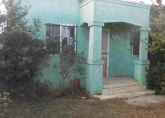Foreclosed Home in Lynwood 90262 NORTON AVE - Property ID: 4326354153
