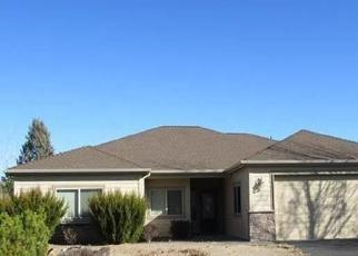 Foreclosed Home in Redmond 97756 RIBBON FALLS RD - Property ID: 4326359406