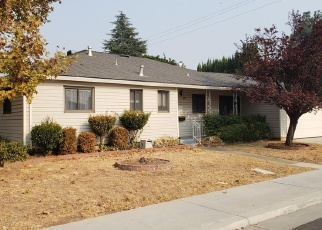 Foreclosed Home in Yuba City 95991 KING AVE - Property ID: 4326367745