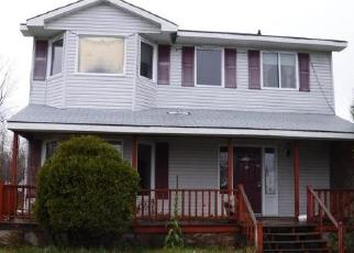 Foreclosed Home in Massena 13662 DALY RD - Property ID: 4326381308