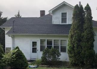 Foreclosed Home in Gate City 24251 FIR ST - Property ID: 4326386573