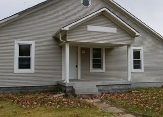Foreclosed Home in Terre Haute 47802 S 22ND ST - Property ID: 4326412858