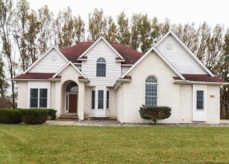 Foreclosed Home in Bay City 48706 MEADOWBERRY CT - Property ID: 4326417672