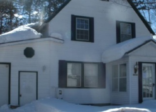 Foreclosed Home in Ramsay 49959 HIGHLAND AVE - Property ID: 4326420741