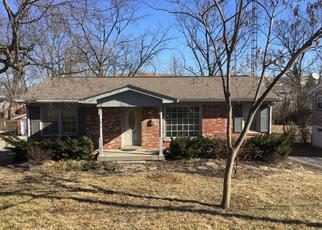 Foreclosed Home in Louisville 40219 BILLIE LN - Property ID: 4326421610