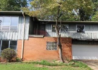 Foreclosed Home in Madison 35758 HIGH RD - Property ID: 4326427295