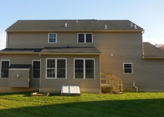 Foreclosed Home in Coatesville 19320 SANDY WAY - Property ID: 4326467150