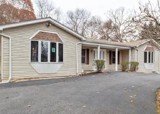 Foreclosed Home in Wallkill 12589 DELILAH LN - Property ID: 4326485109