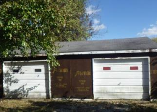 Foreclosed Home in Muncie 47302 S DELAWANDA AVE - Property ID: 4326486873