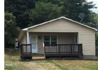 Foreclosed Home in Richlands 24641 CRAWFORD AVE - Property ID: 4326500891
